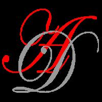 Aida Dias Logo medium